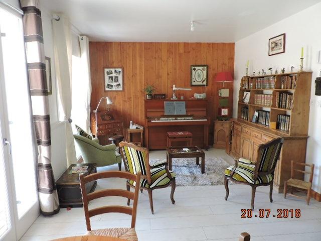 Maison des aines interieur 2