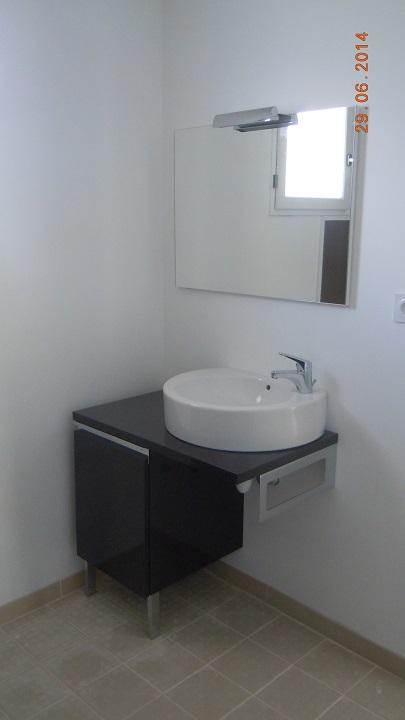 Salle d eau 1